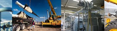 SAP Business One ERP voor klantordergestuurde Project industrie