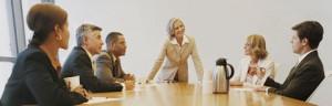 functie Administratie en rapportering SAP Business One