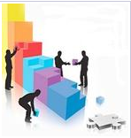 klant SAP Business One