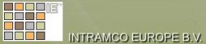 ERP voor Intramco
