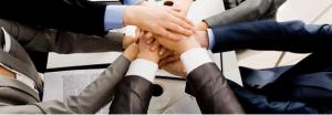 volledig geïntegreerde functies in SAP ERP